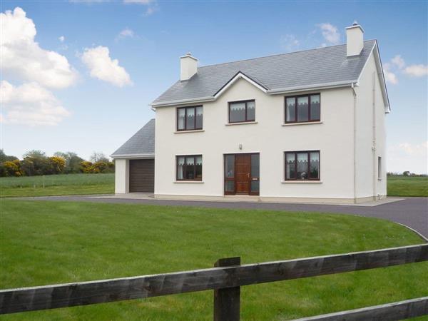 Boherbue, Co. Cork in County Cork