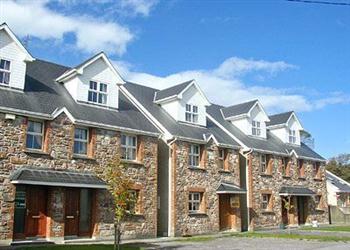 Castlegregory, Co. Kerry in Kerry