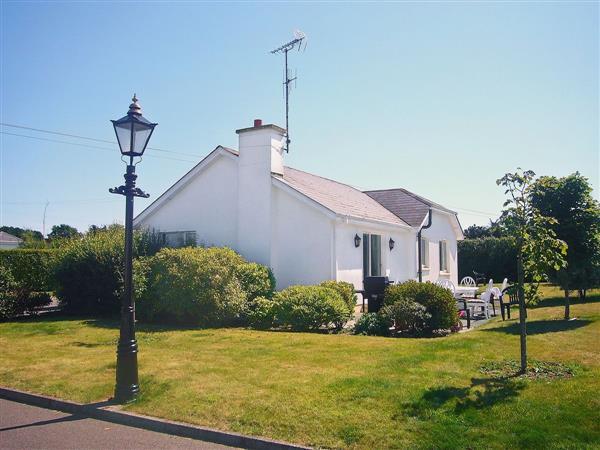 Kilmuckridge, Co. Wexford in Wexford