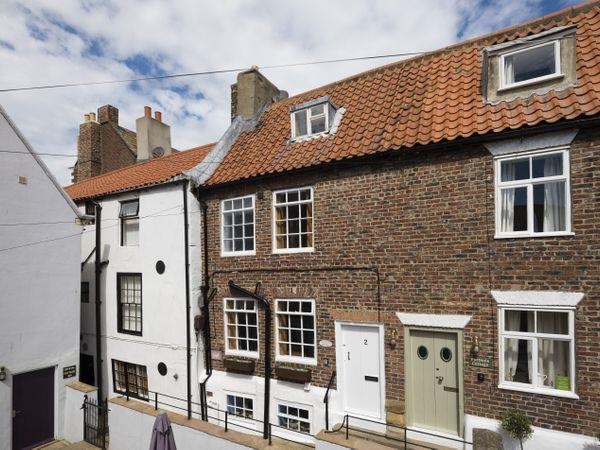 Lavender Cottage Whitby From Sykes Holiday Cottages Lavender Cottage Whitby Is In Whitby Read Reviews Next to north yorkshire steam railway. lavender cottage whitby from sykes