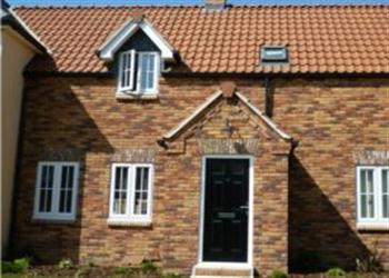 Sandy Bay Cottage, The Bay in North Yorkshire
