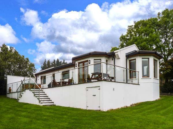 1 Ard Carraig, County County Donegal