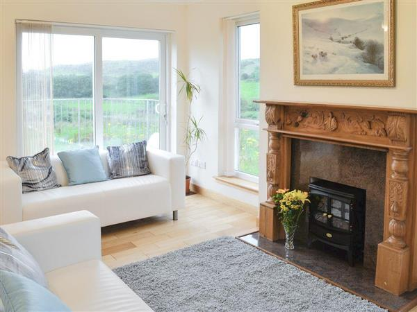 1 Greyhill Cottages from Cottages 4 You