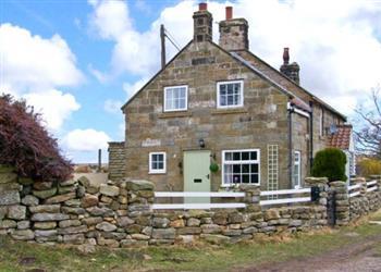 Wondrous 1 Hilltop Cottage From Sykes Holiday Cottages 1 Hilltop Download Free Architecture Designs Embacsunscenecom