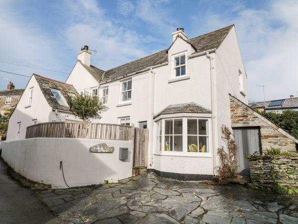 1 Jubilee Cottage from Sykes Holiday Cottages