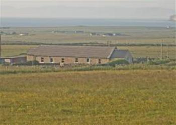 1 Mayfield Cottage in Caithness