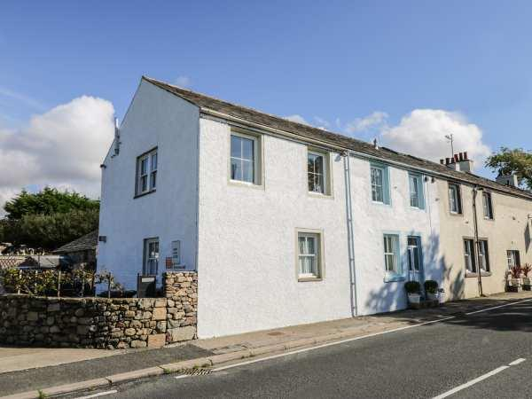 1 Park Nook Close, Cumbria