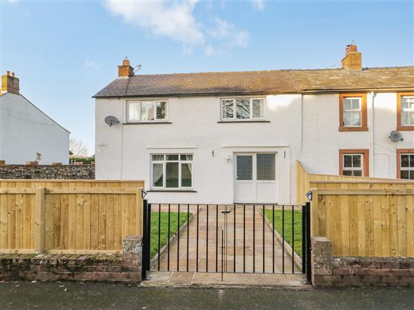 1 Springfort Cottages,