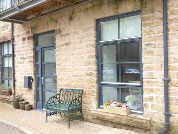 10 Kinderlee Mill North in Derbyshire
