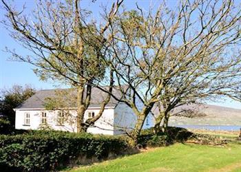 101 Moyard in Galway