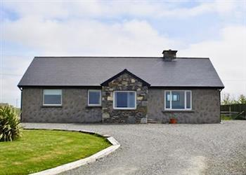 102 Ballyconneely in Galway
