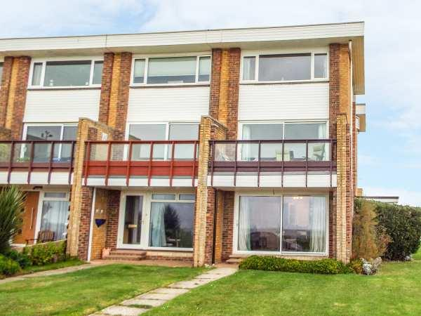 11 Broad Strand in West Sussex