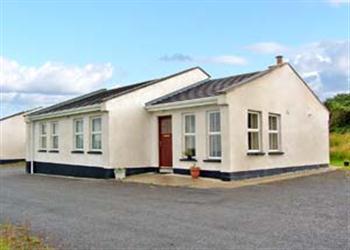 11525, County Leitrim