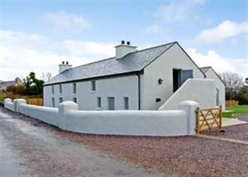 11806, County Cork