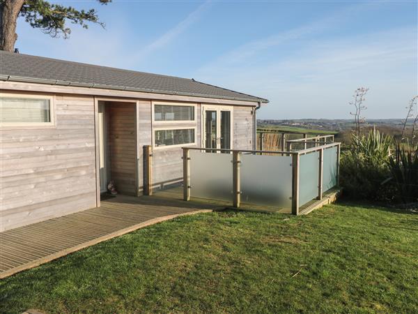 12 Faraway Fields in Cornwall
