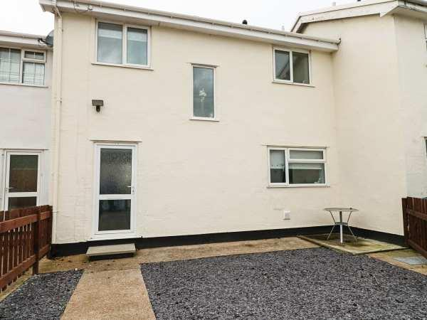 122 Marl Drive from Sykes Holiday Cottages