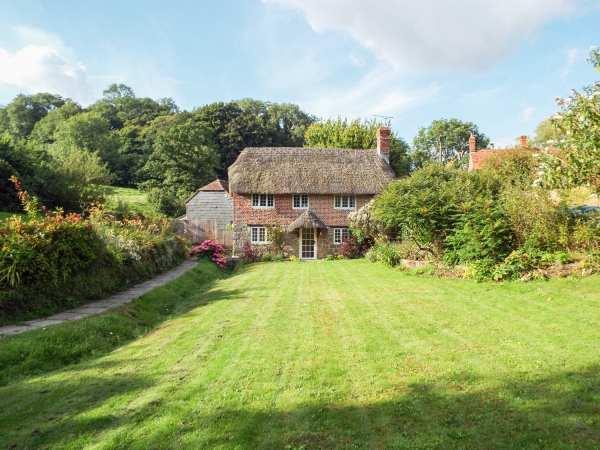 122 Upton in Wiltshire