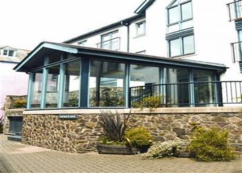 13 Dartmouth House in Mayors Avenue, Dartmouth - Devon