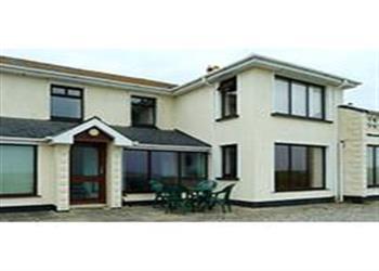 13951, Wexford
