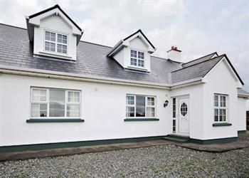 142 Ballyconneely in Galway