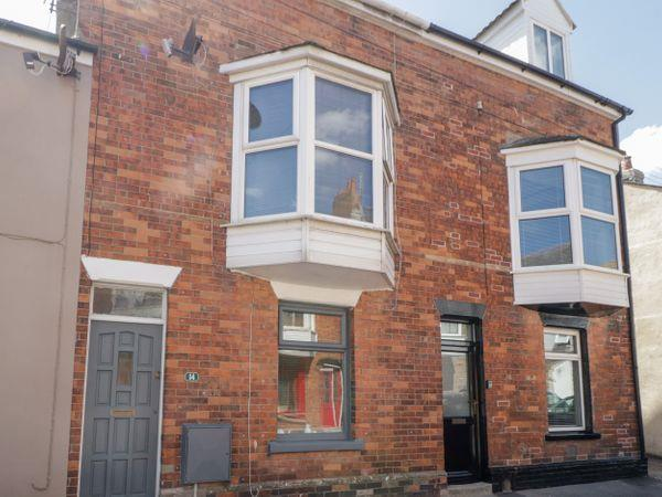 15 Hardwick Street from Sykes Holiday Cottages