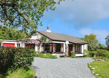 152 Moyard in Galway