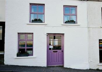 170 Roundstone in Galway
