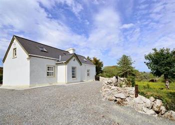 179 Cashel in Galway