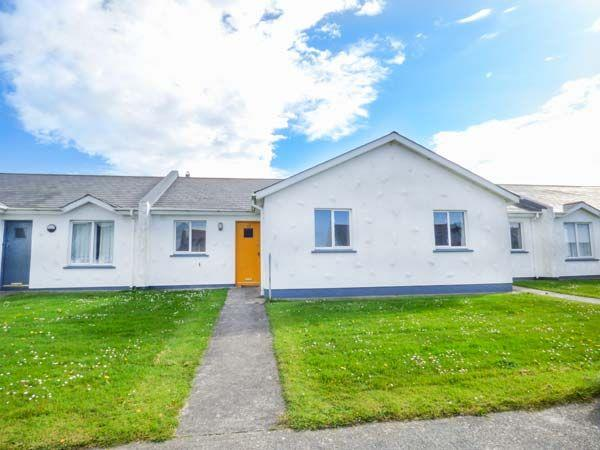 19 St Helens Bay Drive in Wexford