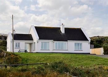 193 Renvyle in Galway