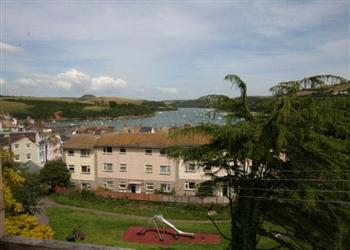 1c Harbour View in Devon