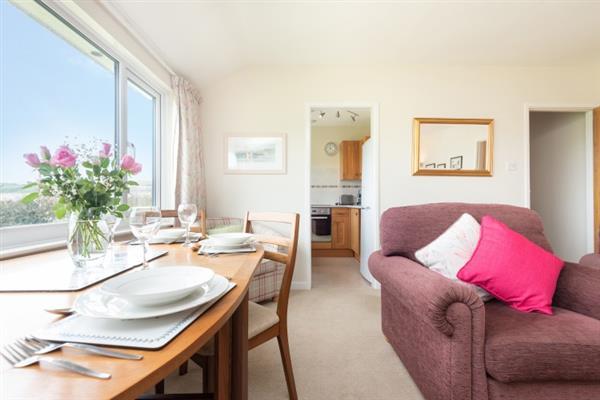 2 Bantham Holiday Cottages in Devon