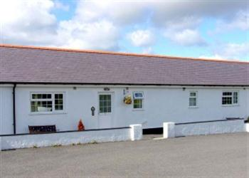 2 Black Horse Cottages from Sykes Holiday Cottages
