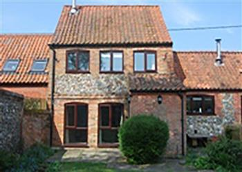 2 Manor Court from Norfolk Hideaways