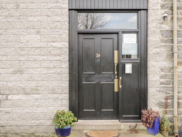 2 Waterford from Sykes Holiday Cottages