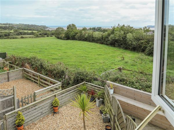 2 Y Bont from Sykes Holiday Cottages