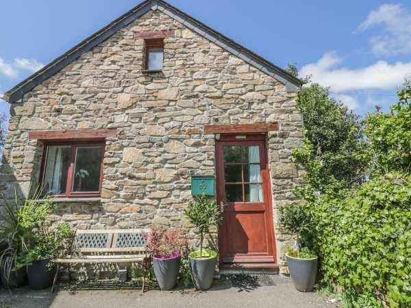 20 Bramble Cottage from Sykes Holiday Cottages