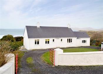 202 Renvyle in Galway