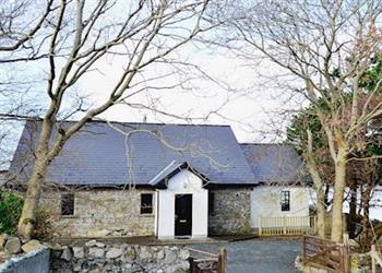 203 Cashel in Galway