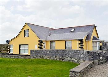 207 Ballyconneely in Galway