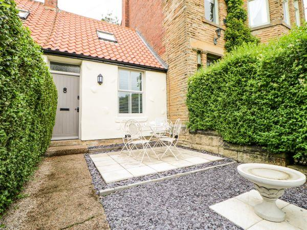 22A Taylors Cottage in Tyne and Wear