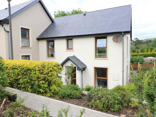 23 Mountain View in Cork