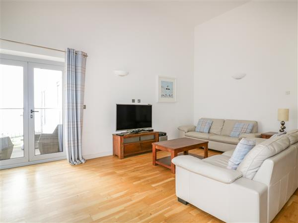 28 Zenith from Sykes Holiday Cottages