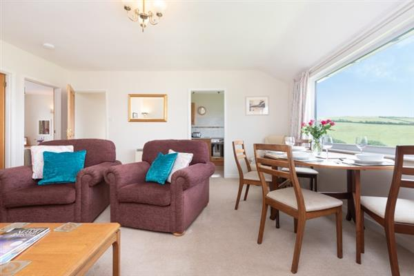 3 Bantham Holiday Cottages from Toad Hall Cottages
