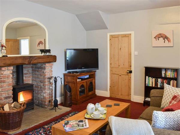 3 Winville Mews from Cottages 4 You