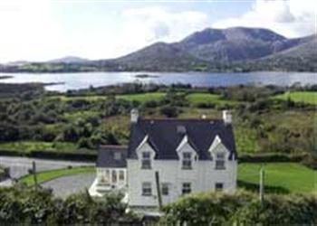 3346, County Cork