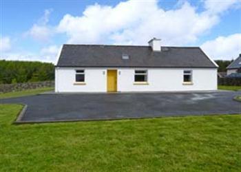 3872, County Clare