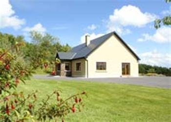 3975, County Clare