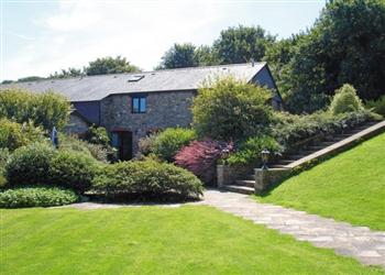 4 Bolberry Court, Bolberry