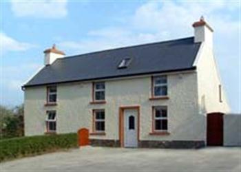 4140, County Cork